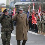 W tym roku nie odbędą się Wojewódzkie Obchody Święta Niepodległości