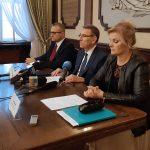 Aż pięciu samorządowców Warmii i Mazur z zarzutami w śledztwie dotyczącym działalności stowarzyszenia Helper
