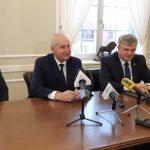 Jest porozumienie w sprawie pamiątkowego obelisku na Polach Grunwaldu