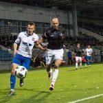 Sokół ma awans! Piłkarze z Ostródy zagrają w II lidze