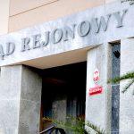 Wiceprezesi Sądu Rejonowego w Olsztynie zrezygnowali z zajmowanych funkcji