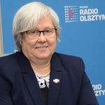 Senator Bogusława Orzechowska: Będzie dofinansowanie szpitali powiatowych i likwidacja tzw. PRL-owskich