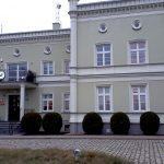 Zabytkowy Pałac Augusta Abbega jak nowy. Siedziba Nadleśnictwa Elbląg korzysta z ekologicznego systemu ogrzewania