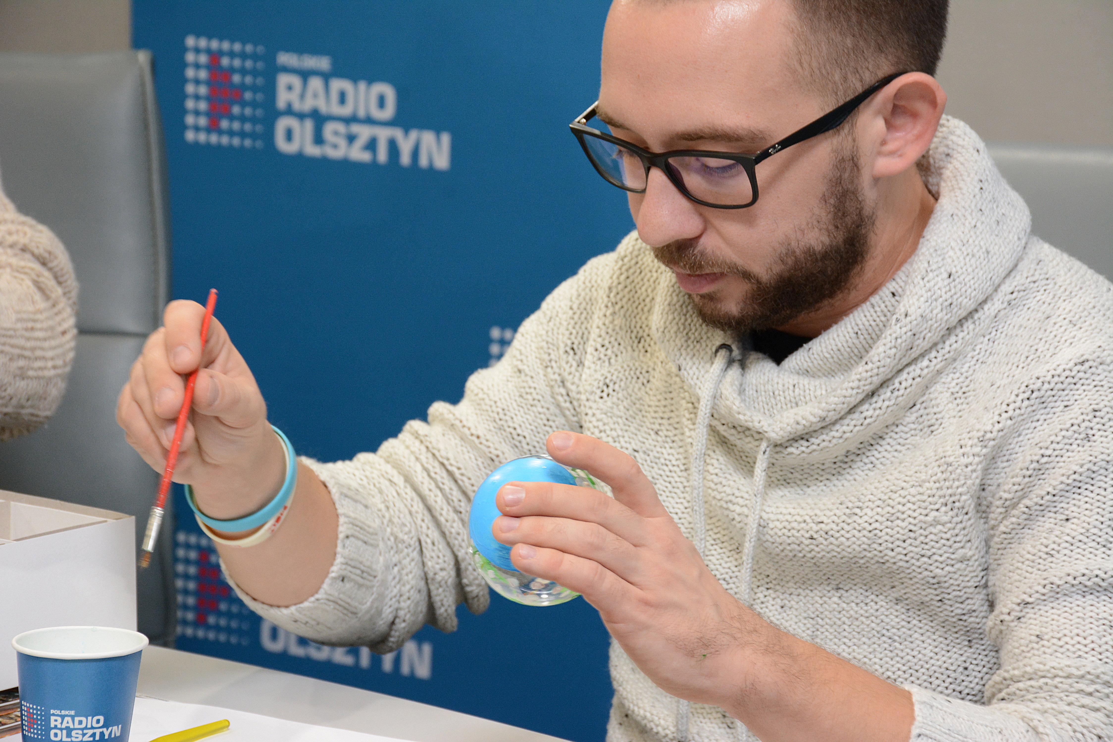 Mecz Czarni Olecko - Vgoria Wgorzewo - Imprezy - ZOlecka