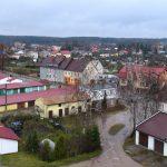 Mieszkańcy Gołdapi wybierają najlepsze projekty Budżetu Obywatelskiego. Do wyboru jest osiem propozycji