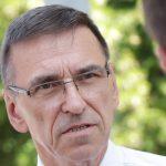 Chcą odwołania prezydenta Olsztyna. Inicjatorzy referendum złożyli formalne powiadomienie