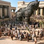 Troja/Aleksander