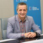 Jerzy Wcisła (PO): Wolałbym aby Borys Budka był od spraw strategicznych, a klubem parlamentarnym zajął się ktoś inny