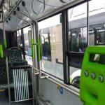 W weekend tramwaje nie wyjadą na olsztyńskie ulice