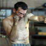 Powstaje film o legendarnym polskim bokserze, który trafił do KL Auschwitz