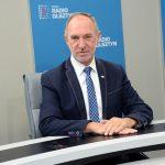 Zbigniew Babalski: Burmistrz Ostródy permanentnie kłóci się z radnymi, a kluczowe sprawy przegrywa na sesjach