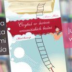 Tej książki nigdzie nie kupisz. Sprawdź gdzie w Olsztynie są dostępne warmińskie baśnie i legendy