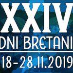 W Olsztynie startują Dni Bretanii. Co czeka uczestników imprezy?
