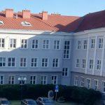 Na olsztyńskim UWM-ie powstanie nowy wydział. Co to oznacza dla studentów?