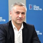 Jerzy Małecki: Uważam, że pani Jourova popełniła błąd nie spotykając się z częścią sędziów KRS-u