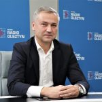 Poseł Jerzy Małecki o wizycie Andrzeja Dudy w Piszu: Prezydent zna nasze bolączki