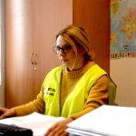 Nielegalni pracownicy w powiecie olsztyńskim. Właściciele firm budowlanych zostaną ukarani