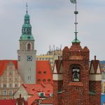 Kolejne instytucje i urzędy w Olsztynie wprowadzają nowe formy kontaktu z interesantami