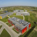 Olsztyński Park Naukowo-Technologiczny wciąż pozostaje bez dyrektora. Ratusz ogłasza drugi konkurs