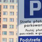 Złe informacje dla kierowców. Parkowanie w Olsztynie będzie droższe