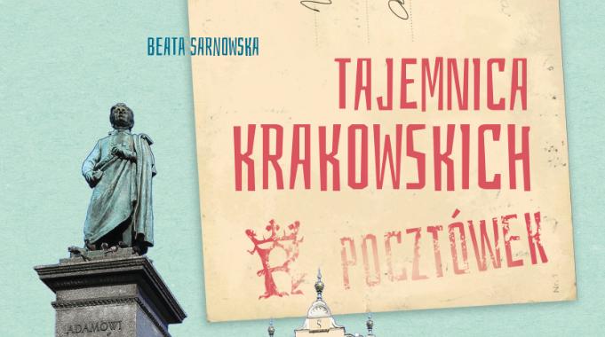 Jak Napisać Książkę Radio Olsztyn
