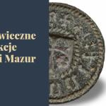 Średniowieczne zabytki w wirtualnej formie. Regionalne eksponaty dostępne na specjalnym portalu