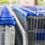 Prawie 70% Polaków gotowych jest ograniczyć standardowe zakupy i wydatki
