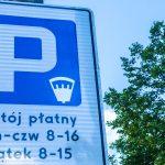 Droższe parkowanie w Olsztynie. Jest pomysł rozszerzenia stref  płatnych. Co na to kierowcy?