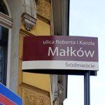 """Problemy Olsztyna w starciu z polszczyzną. """"Muszą obowiązywać standardy ortograficzne"""""""