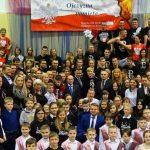 Świąteczne paczki trafią do Kresowiaków. Elbląg włącza się do ogólnopolskiej akcji