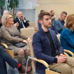 Kontrolują, karzą, szkolą i nagradzają. Okręgowy Inspektorat Pracy w Olsztynie podsumował tegoroczne działania