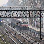 Nowy przystanek na kolejowej mapie Olsztyna. Podróżni łatwiej dojadą do centrum miasta