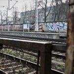 Czy olsztyńskie Śródmieście zyska nowy wygląd? Powstanie węzeł przesiadkowy i park