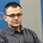 """""""To Związek Radziecki był największym sojusznikiem Hitlera"""". Karol Sacewicz odpowiada na słowa Władimira Putina"""