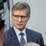 Prokuratura chce uzasadnienia wyroku w sprawie byłego prezydenta Olsztyna