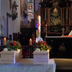 Godny pochówek zamiast zbiorowej mogiły. W Bartągu IPN ekshumował ofiary II Wojny Światowej