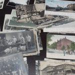 Muzeum Historyczne w Ełku wzbogaciło swoje zbiory