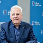 Aleksander Reisch: Jesteśmy znużeni czekaniem na Unijny Pakiet Mobilności. Posłuchaj rozmowy gospodarczej