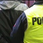 Łowcy głów zatrzymali 34-letniego oszusta