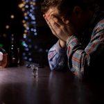 Święta zakrapiane alkoholem
