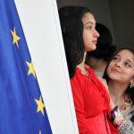 Romowie zagrożeni wykluczeniem społecznym. W Olsztynie zastanawiano się jak ich integrować, zachęcać do edukacji i pracy