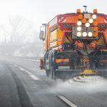IMGW ostrzega kierowców: W nocy wystąpią przymrozki i oblodzenia