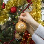 Świąteczny koncert młodzieży z gminy Braniewo. Nie zabrakło kolęd i pastorałek