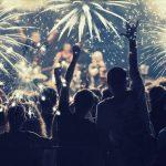Sylwester pod chmurką. Jak miasta w regionie będą świętować Nowy Rok?