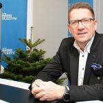 Marek Nowogrodzki z firmy DFM: Trzeba brać sprawy w swoje ręce