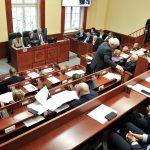 Zarząd województwa otrzymał absolutorium