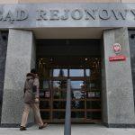 Maciej Nawacki anulował zgodę na wyjazd Pawła Juszczyszyna do Warszawy. Jest zawiadomienie do prokuratury
