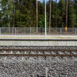 Ma być szybciej, bezpieczniej i bardziej komfortowo. Spółka PKP Polskie Linie Kolejowe przedstawiła plany inwestycyjne
