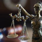 W poniedziałek Sąd Najwyższy zdecyduje o dalszej pracy sędziego Pawła Juszczyszyna