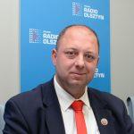 Wojciech Kossakowski: Jest próba skłócenia środowiska sędziowskiego. Pan sędzia Juszczyszyn nawołuje sędziów do buntu